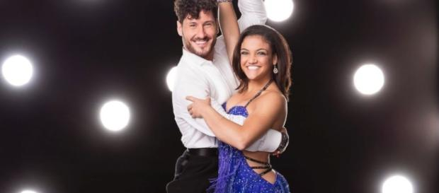 'Dancing With the Stars' Finale - Photo: Blasting News Library - go.com