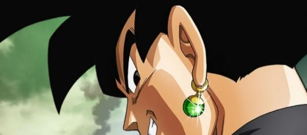 Dragon Ball Super' Episode 66: Super Saiyan Blue Vegito Confirmed ... - inquisitr.com