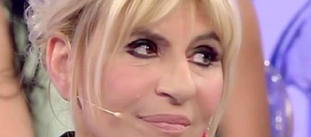 Gemma Galgani decide di abbandonare la sua pagina fan