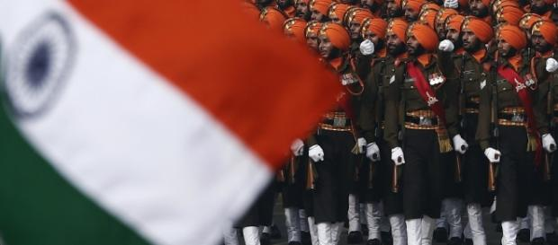 India's armed forces set up 'think tank cells' to study China ... - scmp.com