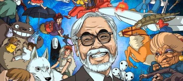 Murasaki no Sekai: Animation - blogspot.com
