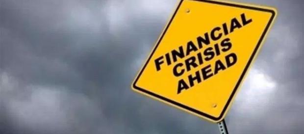 Nu mai e loc de erori. Următoarea criză economică va fi