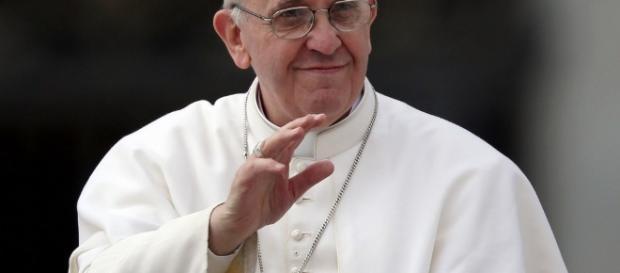 Papa anuncia novos cardeais e nomeia brasileiro - com.br