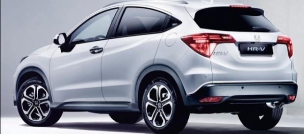SUV japonês parte de R$ 79 mil reais na versão mais básica