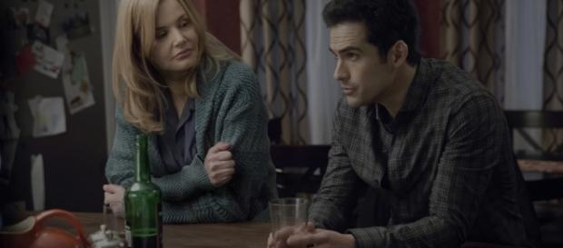 The Exorcist: TV Review - Fox May Have a Breakout Hit | TVSource ... - tvsourcemagazine.com