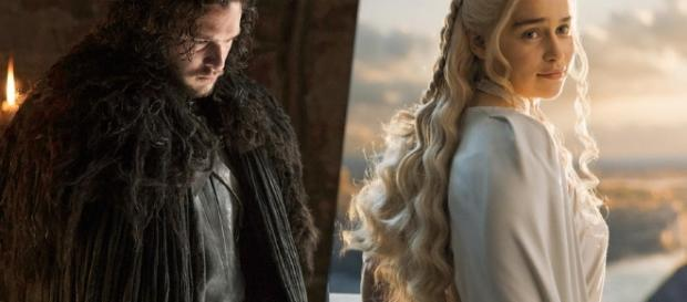 The Most Important Game of Thrones Character You've Never Seen ... - tvguide.com