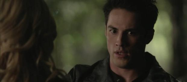 "The Vampire Diaries Season 5 Episode 22 Recap: ""Home"" - vampirediaries.com"