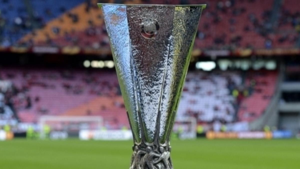 Europa League predictions - Three combos and matches to be
