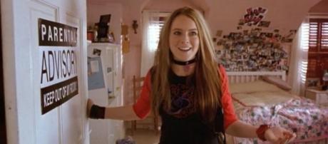 10 coisas que toda garota fez na adolescencia