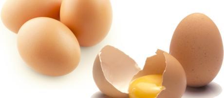 Ovo também ajuda a perder peso