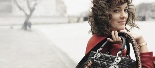 Dior lancia un progetto per la Lady