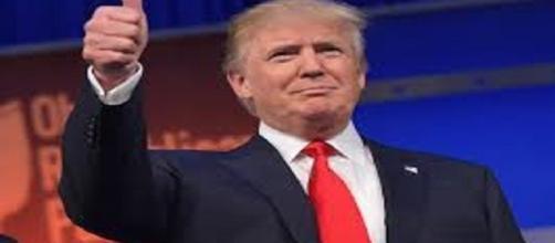 Donald Trump vince le elezioni e diventa nuovo Presidente degli Stati Uniti