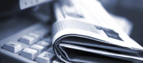 Estamos buscando nuevos escritores para que Blasting News sea todavía mayor y tenga más lectores.