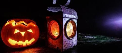 Famosos celebran el Halloween con disfraces geniales