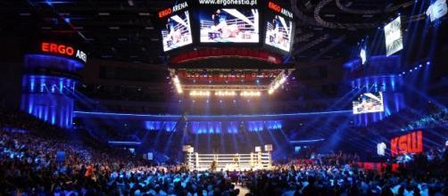 Goldberg vs Lesnar: la data del match