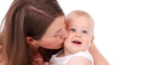 I figli potranno avere il cognome della madre. La Consulta dice sì ... - lastampa.it