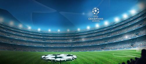 I pronostici della quarta giornata di Champions League.
