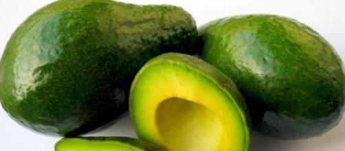 Conheça os benefícios do abacate para sua saúde