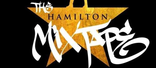 News Report Center : Lin-Manuel Miranda Unveils All-Star Hamilton ... - newsreportcenter.com