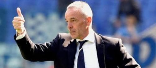 Oficial: Frank de Boer, destituido y Pioli, favorito - mundodeportivo.com