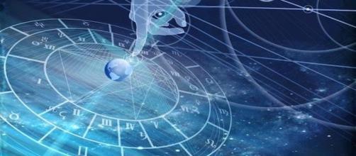 oroscopo fine settimana 4, 5, 6 novembre segni zodiacali