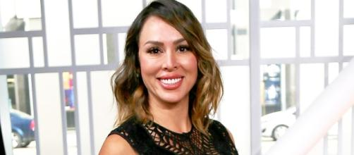 RHOC's Kelly Dodd Gives Tour of Four-Story Beachside Mansion - Us ... - usmagazine.com