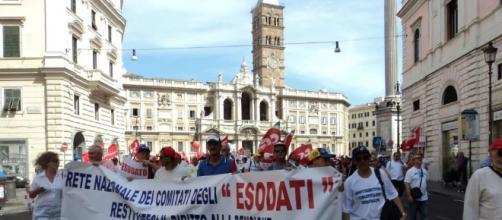 Riforma pensioni e lavoratori esodati, focus al 3 novembre: la seconda parte dell'intervista a Francesco Flore