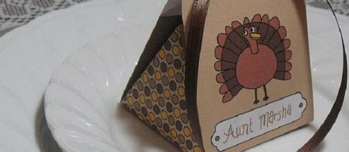 Source: Wikimedia LittleStuff.me Thanksgiving decorations to print