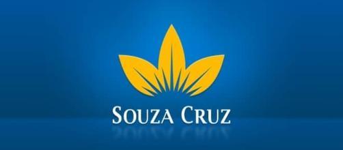 Souza Cruz está contratando motorista e vendedores
