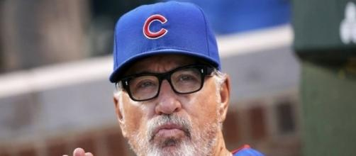 Try Not To Suck': How To Get Your Hands On The Awesome New Cubs T ... - sportsmockery.com