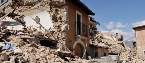 Ultime notizie terremoto, mercoledì 2 novembre 2016: le zone colpite dal sisma