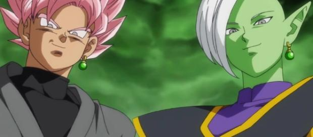 Al parecer ni los dioses levantan a Dragon Ball Super - fdzeta.com