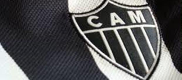 Atlético-MG x Inter: assista ao jogo ao vivo