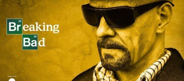 Breaking Bad: perché guardare tutte le stagioni - sfizioserietv.it