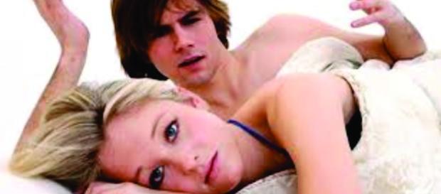 Coisas que as mulheres adoram depois do sexo