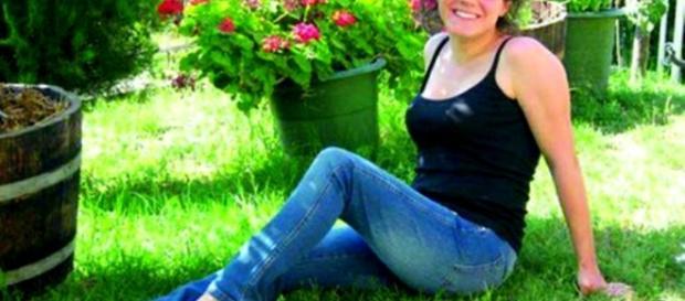 Elena Ceste, ultime notizie, due ipotesi alternative all'omicidio