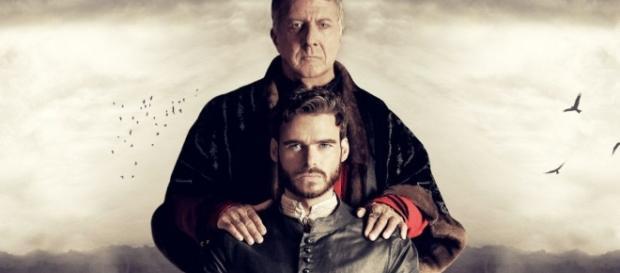 I Medici: quanto c'è di storico nella fiction?