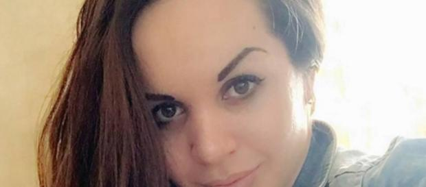 Jovens trans é morta após pedido do pai