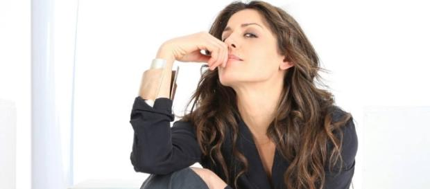 """La designer Rosalba Balsamo in team per la creazione di """"Spazio d'Alaya"""""""