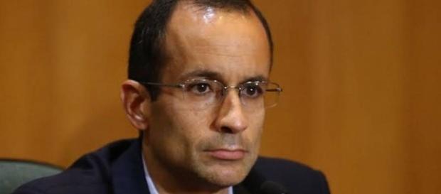 Marcelo Odebrecht poderá sair de regime fechado em dezembro de 2017
