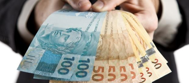 Os signos que irão ganhar mais dinheiro em 2017
