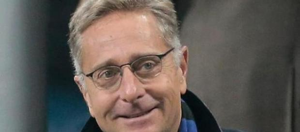 Paolo Bonolis contro alcuni colleghi