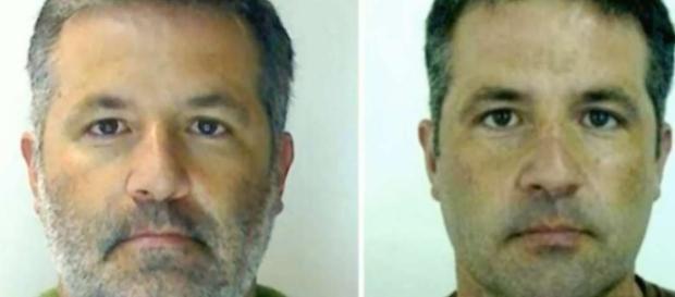 Pedro Dias ja tem um mandato de detenção europeu emitido