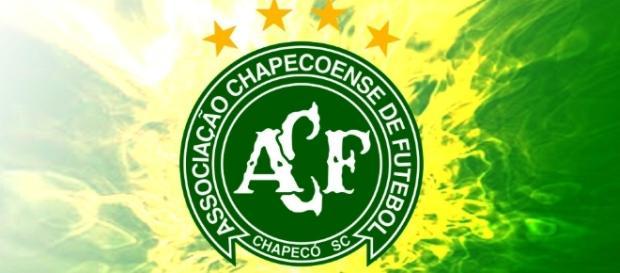 San Lorenzo x Chapecoense: assista ao jogo ao vivo