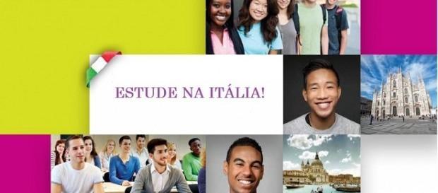 Universidade na Itália oferece bolsas de estudo de até 11.500 euros