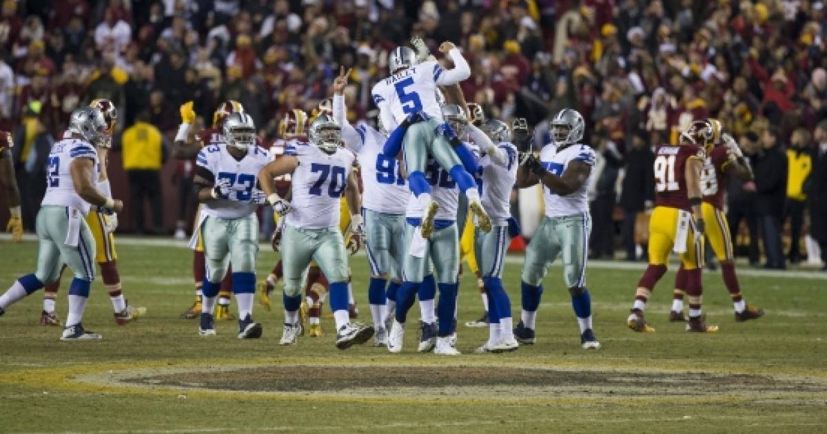 ddbf4c91d5a What NFL teams play on Thanksgiving Day 2016  Football games schedule for  Thursday