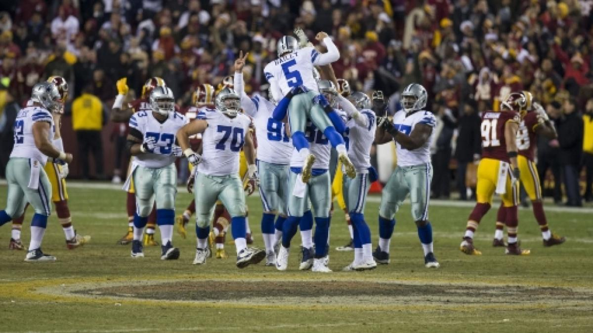 What Nfl Teams Play On Thanksgiving Day 2016 Football Games