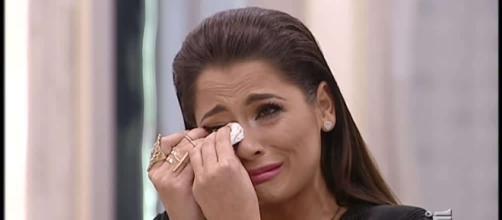 Alessia Macari (Foto 8/10) | Televisionando - televisionando.it