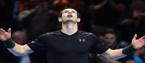 Andy Murray ha demostrado por qué es el número 1 durante esta semana mágica en Londres
