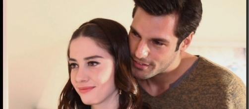 Cherry Season news: la soap turca potrebbe tornare a dicembre, ecco la rivelazione